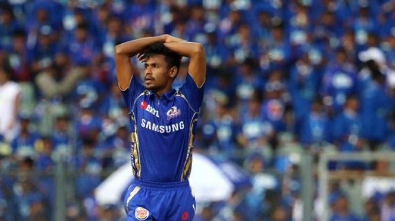 Mustafizur Rahman had been denied NOC in 2019 as well