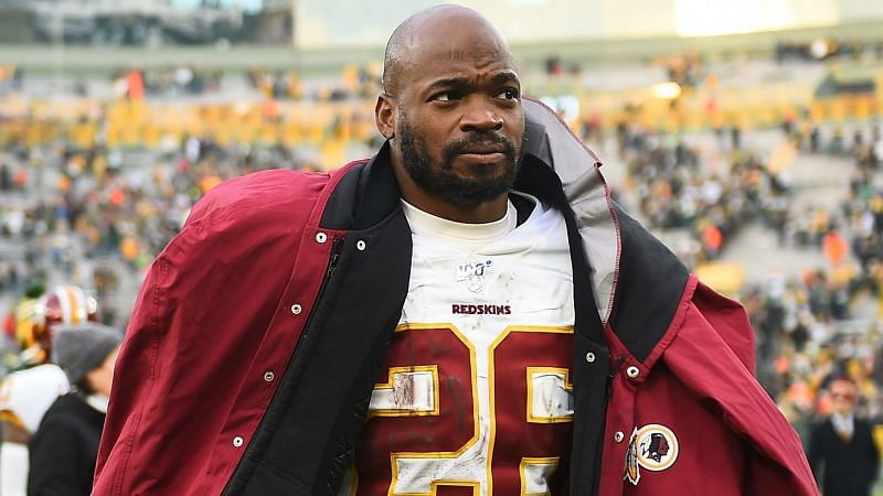 AdrianPeterson-cropped