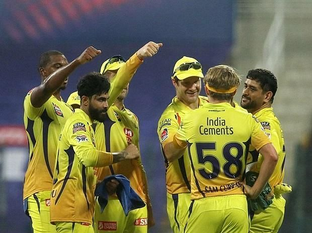 IPL 2020: Mumbai Indians lost 6-35 towards the back end of their innings and could only post 162-9 in their 20 overs