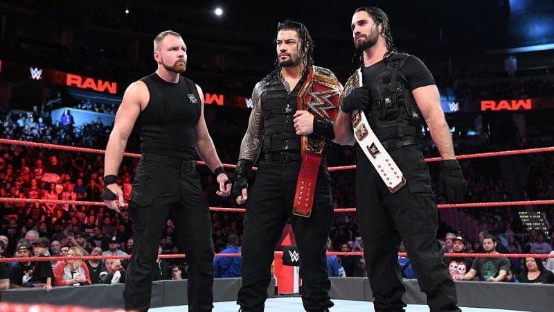 WWE की दिनभर की तमाम प्रमुख खबरों पर एक नजर