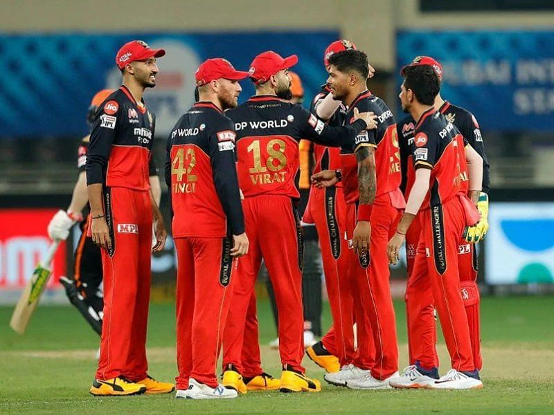 Virat Kohli was extremely happy with his bowlers