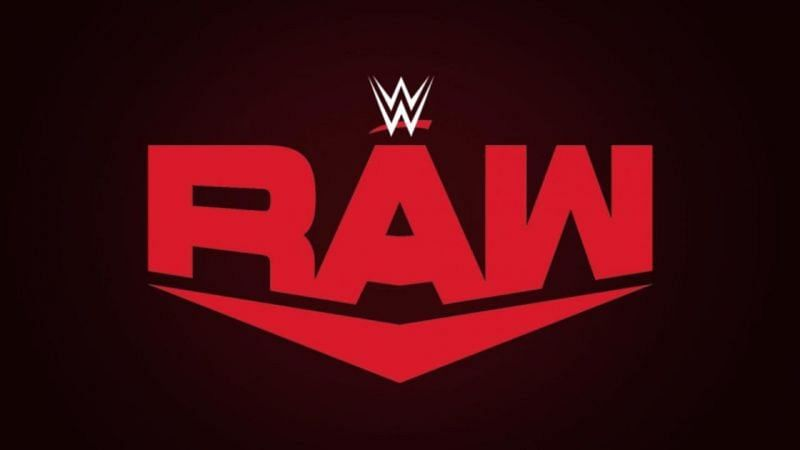WWE RAW currently airs on the USA Network every Monday Night