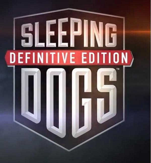 Sleeping Dogs. Image Credits: Game Debate.