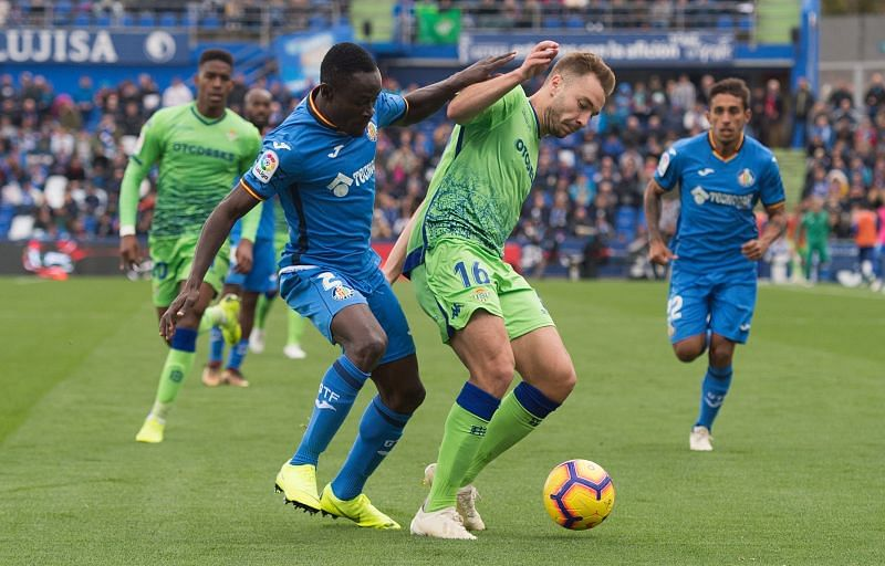 Real betis vs deportivo betting tips spread betting advice for beginners