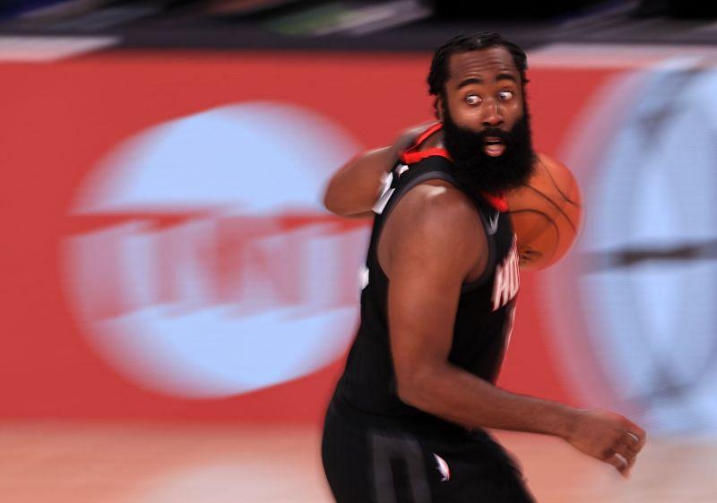Houston Rockets vs LA Lakers Prediction & Match Preview ...