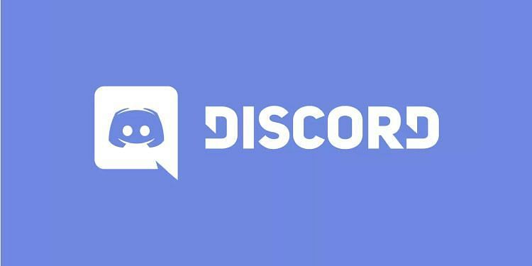 Discord has partnered with Xbox
