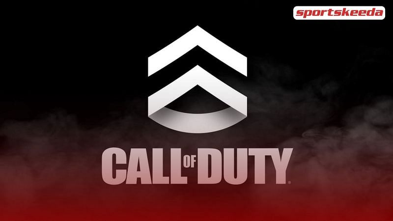COD owners Activision have sued multiple cheat developers over the past few months