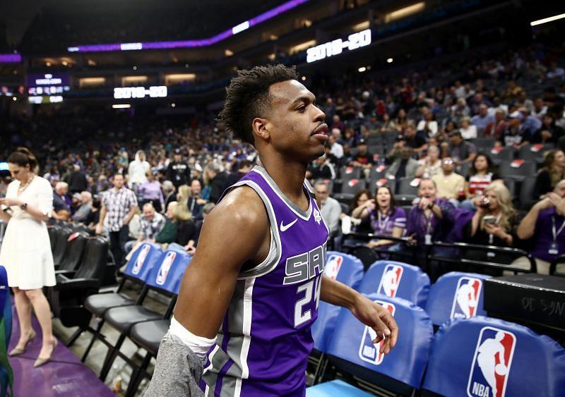 New Orleans Pelicans vs Sacramento Kings