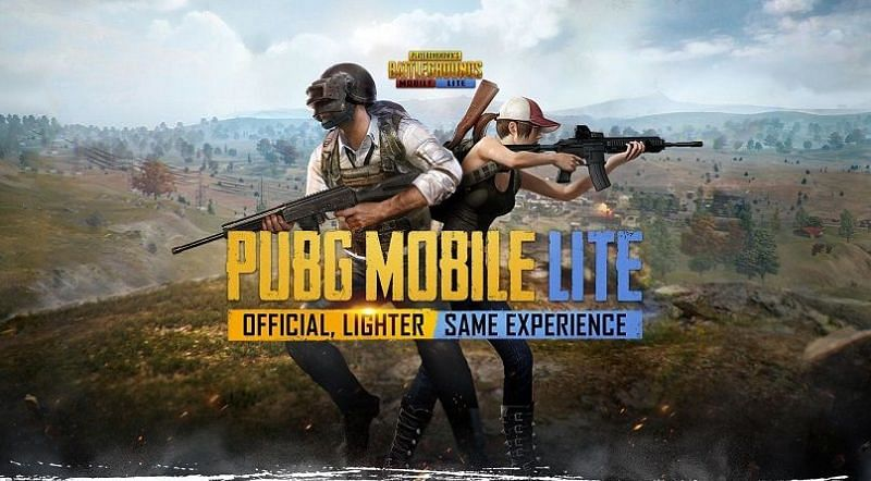 PUBG Mobile Lite 0.19.0 latest update is out