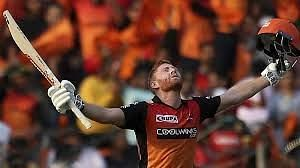 Bairstow has been very effective for SRH at the top of the order