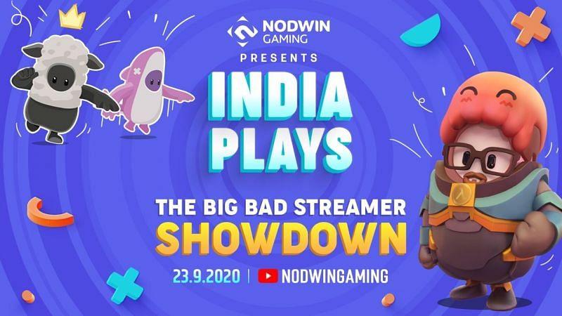 India Plays