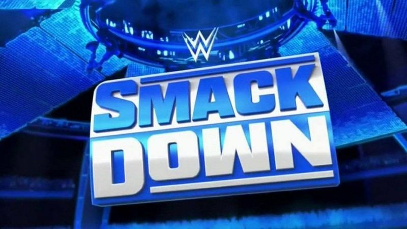 SmackDown has seen a significant increase in the overnight ratings