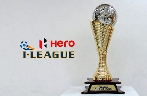 The I-League title race has always seen a photo-finish.