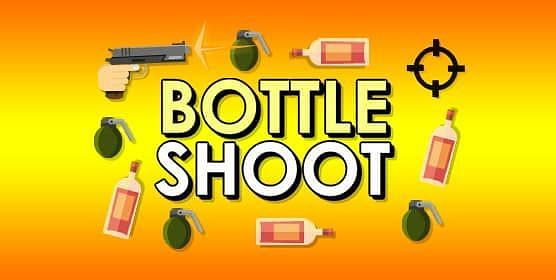 Image: BGames.com