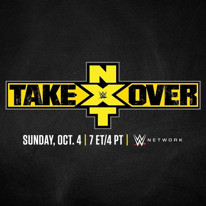 Image Credits: WWE