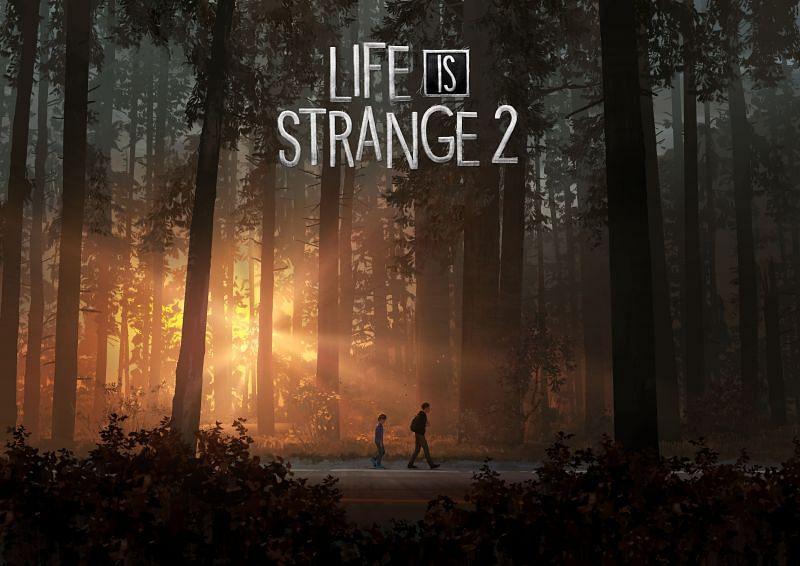 (Image Credit: Life is Strange 2)