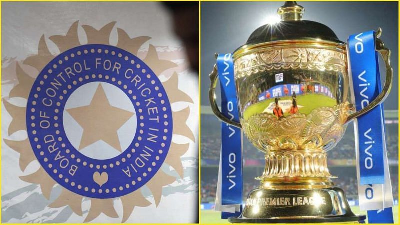 Sportradar, which provides integrity solutions, will be employed by BCCI to track betting activities.