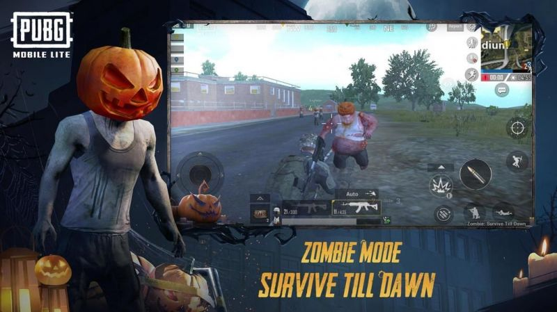 The PUBG Mobile Lite 0.19.0 version has finally been rolled out globally