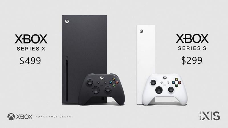 Image Credit: Xbox