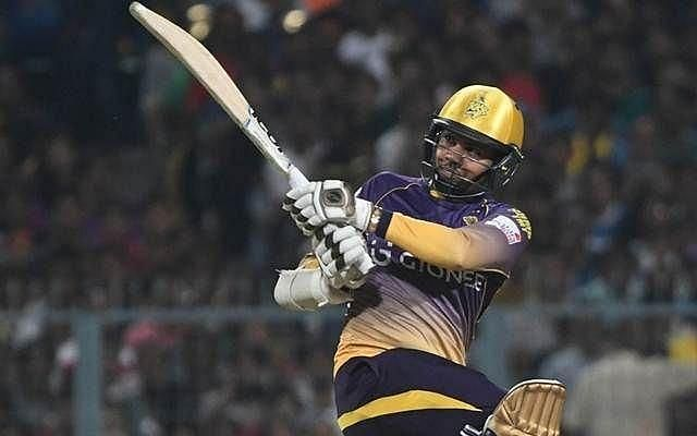 Aakash Chopra believes that the No.7 batsman will be redundant for KKR with Sunil Narine opening