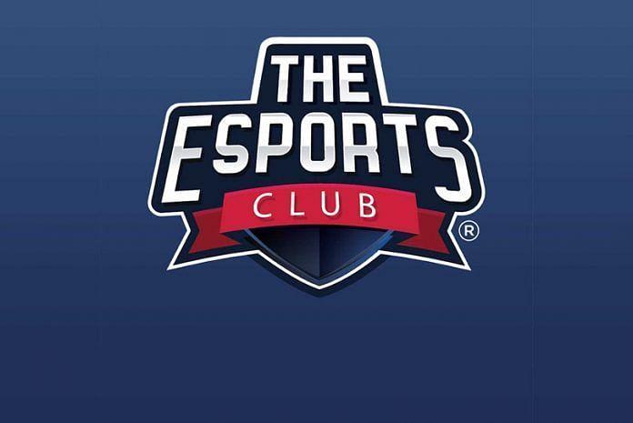 Image Credits: The Esports Club
