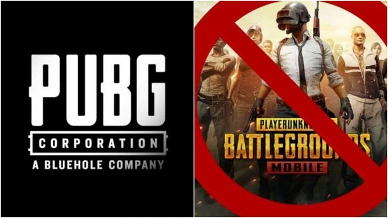 PUBG Corporation has announced a takeover from Tencent in India