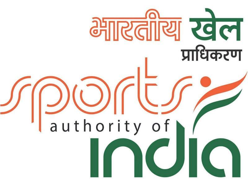 The Sports of Authority of India has released the TOPS program athletes list