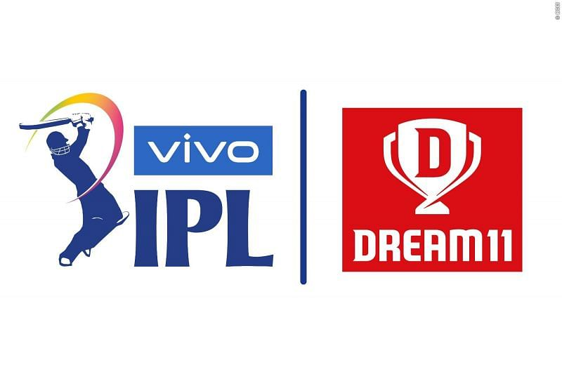 IPL 2020 is here!