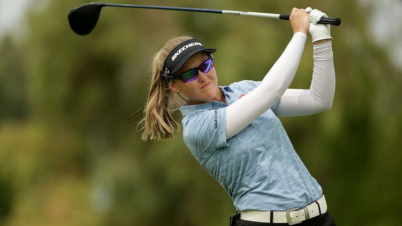 BrookeHenderson - Cropped