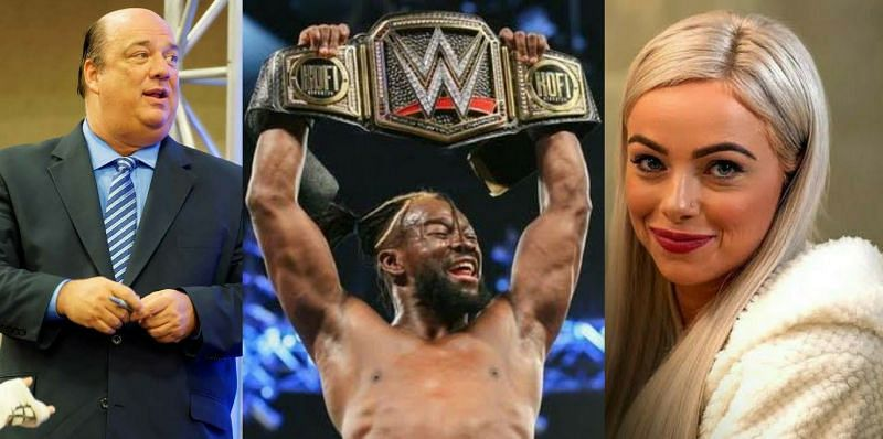 Many notable stars have been selected last in the WWE Draft.