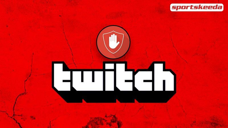 Twitch is taking a hard stance against Ad-blockers