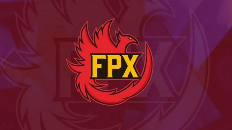 FPX has hired Peca for its CS: GO and Valorant rosters (Image credits: FPX)