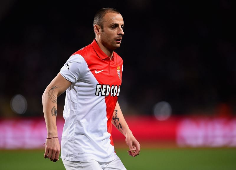 ABerbatov makes predictions for the first round of Premier League fixtures