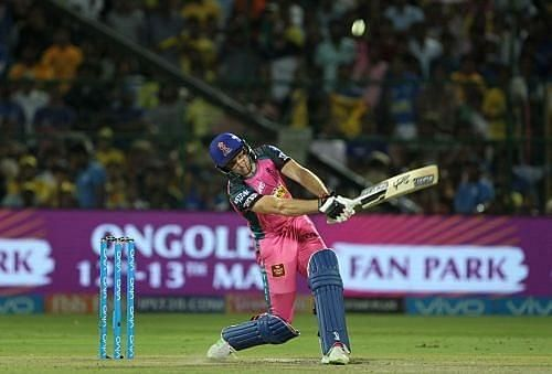 Jos Buttler has excellent results for Rajasthan Royals even as the franchise itself has struggled