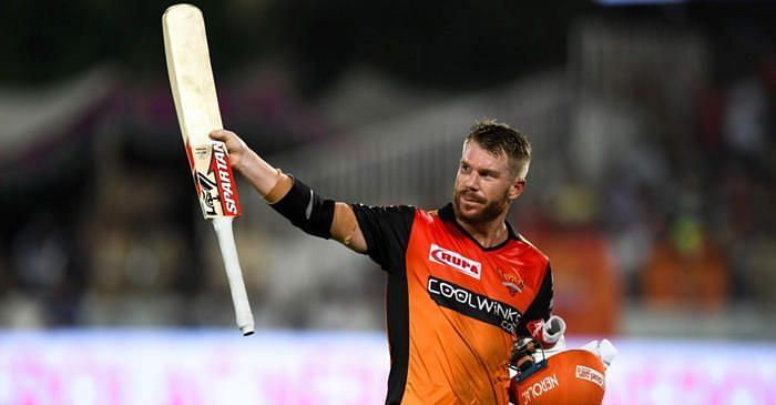 David Warner is in all readiness to resume the battle against Jofra Archer