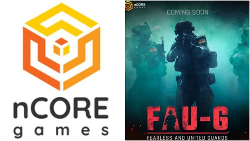 nCore Games is all set to drop India