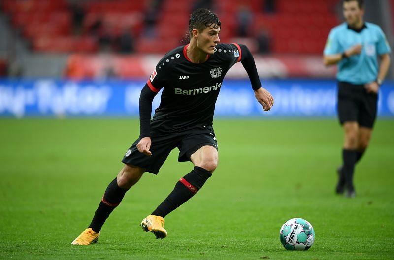 Bayer 04 Leverkusen will face Stuttgart on Saturday