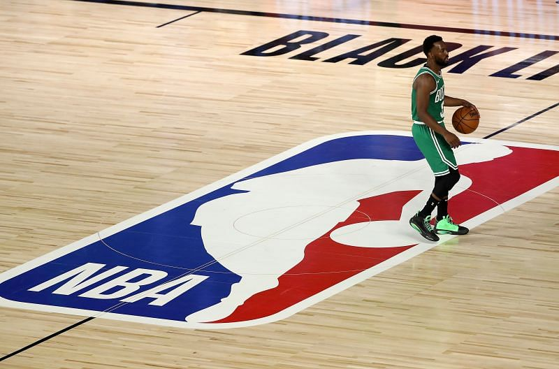 Toronto Raptors v Boston Celtics - Game Six