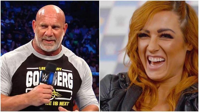 WWE सुपरस्टार्स जिन्हें अपने ट्वीट्स को डिलीट करना पड़ा