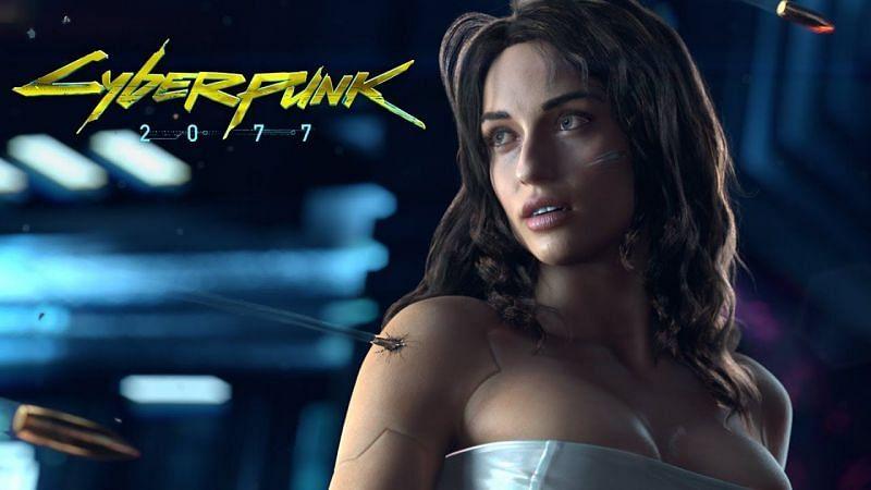 Image credits: Cyberpunk 2077, youtube
