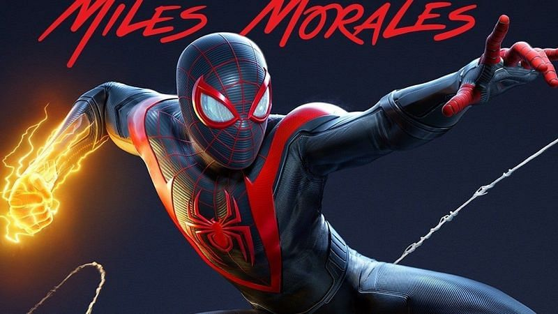 Spider-Man: Miles Morales arrives on the 12th and 19th of November, for the PS4 and the PS5 respectively (Image Credits: digitalmarketnews.com)