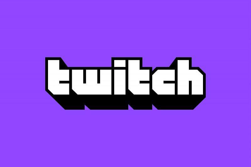 Image Credits: Twitch.tv