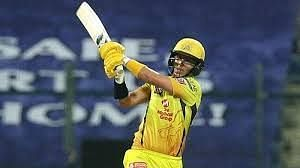 Sam Curran will have a huge role to play for CSK in the next two weeks