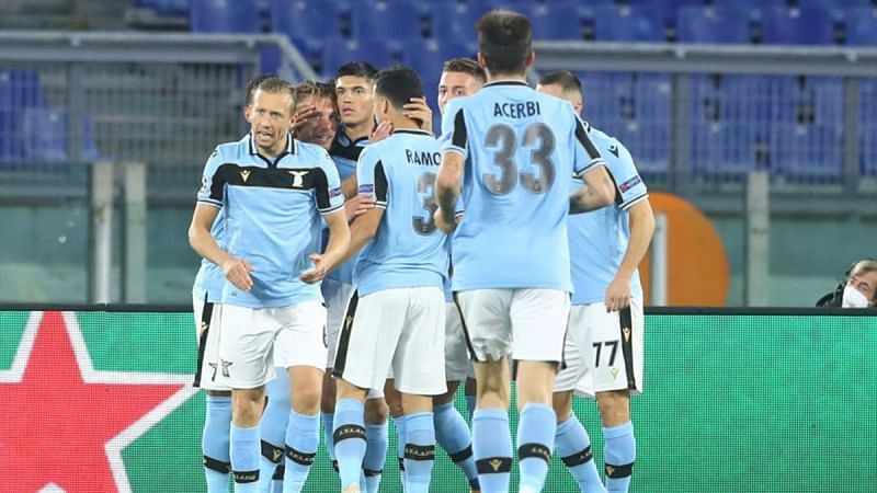 Club bruges vs napoli betting preview can i short sell bitcoins
