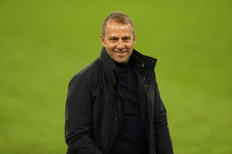 Bouna Sarr could join Bayern Munich