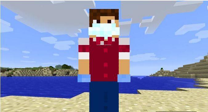 Image credits: Minecraftskins.com