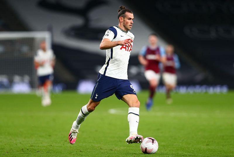 Tottenham Hotspur Vs Lask Prediction Preview Team News And More Europa League 2020 21