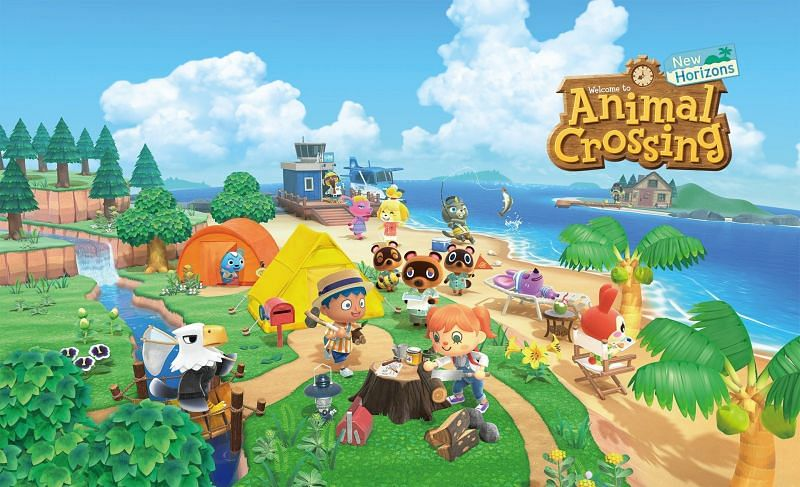 There are a lot of games like Animal Crossing on Play Store (Image credits: VentureBeat)