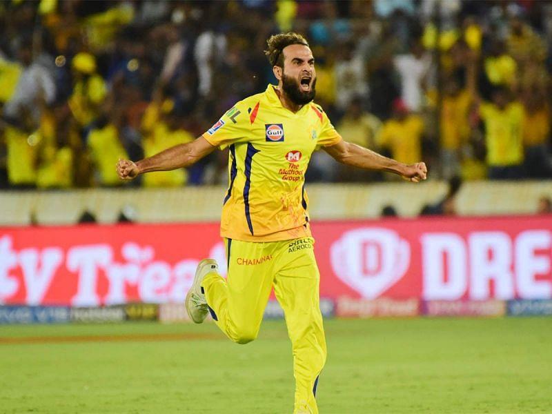 Exuberant [Pc: TimesofIndia.Indiatimes.com]