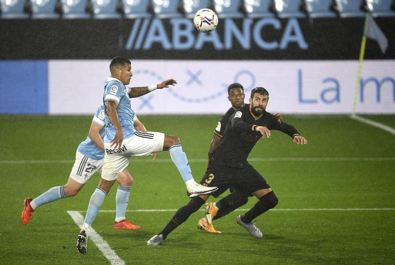 Celta Vigo vs Osasuna: Prediction, Lineups, Team News, Betting Tips & Match Previews